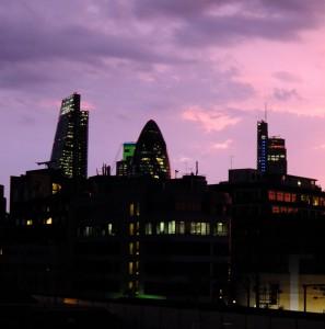London 032