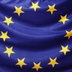 EU images