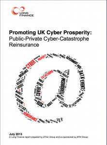 cyber_cover